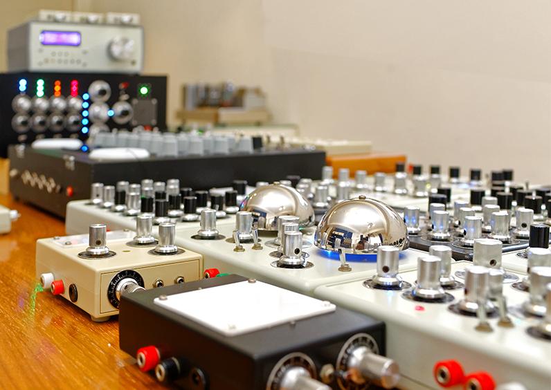 radionics-regroom01