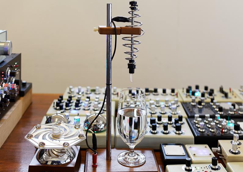 radionics-room05