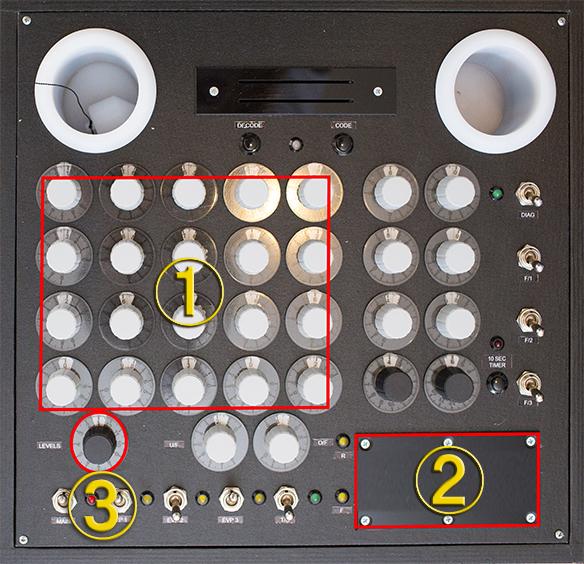 bl-radionics01